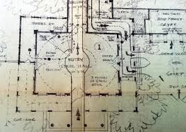 Addams Family Mansion Floor Plan Haunted Mansion Boing Boing