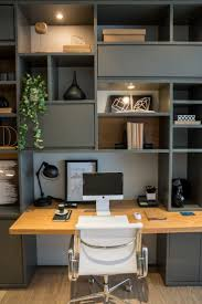 Home Office Designs by 49 Best Escritorios Images On Pinterest Study Office Spaces And