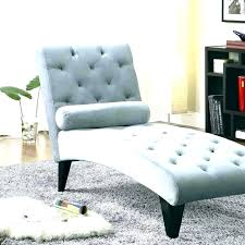 bedroom lounge chair bedroom chaise lounge furniture srjccs club