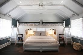 bedroom design futon bunk bed bunk bed for girls hallway u201a silver