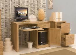 Small Oak Computer Desks For Home Small Oak Computer Desk Popular Oak Computer Desk Home Small Oak