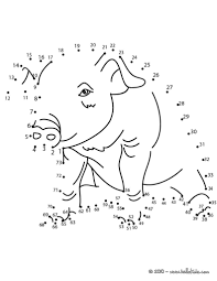 coloring pages animals dot to dot pig dot to dot game dot to dot