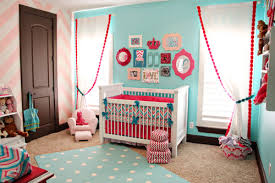 lila u0027s chevron nursery project nursery