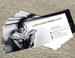 slim business cards slim business cards 1 75 x 3 5 bracha printing