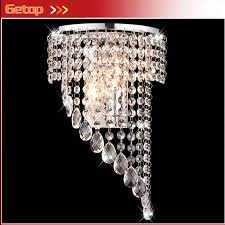 popular wall lamps led curtains buy cheap wall lamps led curtains