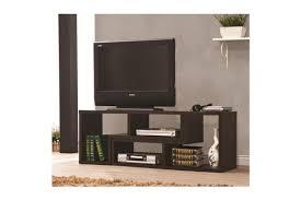 Tv Stands Furniture Modern Bookcase Tv Stand Doherty House Bookcase Tv Stand Furniture