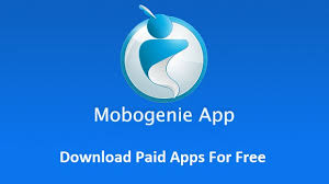 mobogenie apk 4shared trick to paid android apps for free 2018 g tech bots