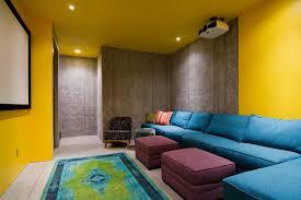 terrific safavieh nantucket rug bedroom mediterranean with stacked