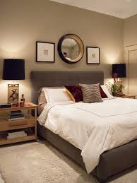 exquisite sterling bedroom furniture on bedroom within carolina