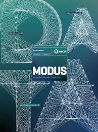 rics modus global edition u2014 april 2017 by rics issuu