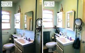 cheap bathroom ideas makeover budget bathroom makeover fancy idea cheap bathroom ideas makeover