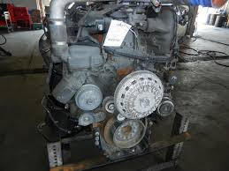 paccar canada 2014 paccar mx 13 stock 15027 engine assys tpi