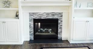 compact metal fireplace surround 27 modern metal fireplace mantels