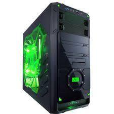 best desktop deals black friday best desktop computer deals for the 2016 black friday sales