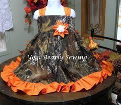 girls camo dress girls camo wedding dress flower camo dress