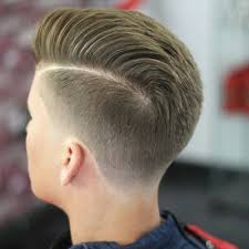 pompadour hair for kids boys haircuts 14 cool hairstyles for boys with short or long hair