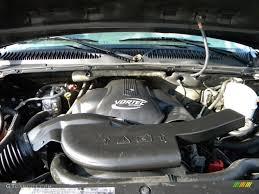 2005 cadillac escalade ext specs 2004 cadillac escalade ext awd 6 0 liter ohv 16 valve vortec v8