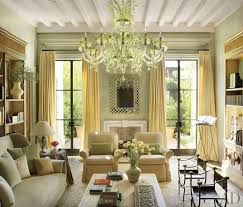 Best  Yellow Living Rooms Ideas Only On Pinterest Yellow - Living room designs 2012