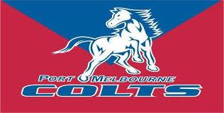 Seeking Melbourne Port Melbourne Football Club Port Colts Juniors Seeking 13 S