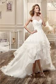 robe mari e courte devant longue derriere p kz38z robe de mariee courte devant longue derriere de style