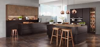 Inspirierende Faltrollos Und Faltgardinen Besseren Stil Zuhause Next Line Kuchen Haus Design Ideen