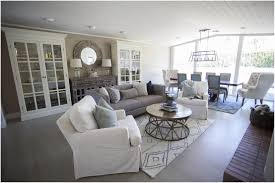 living room blue and tan living room colors 1000 ideas about
