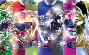 free power rangers background download download definiton