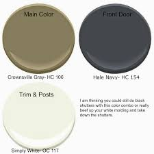 color wheel exterior paint line sherwin williams duron chart arafen