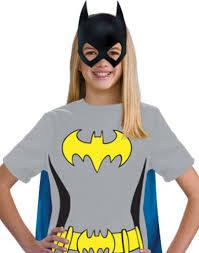 Halloween Costume Batgirl 15 Halloween Shirt Ideas Images Halloween