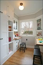 kitchen cabinets without toe kick toe kick drawers inside arciform