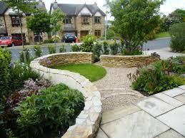 Home Garden Design Tool free landscaping design tool u2013 garden design tool planner