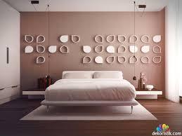 Schlafzimmer Ideen Schlafzimmer Ideen Braun Mit Rosa