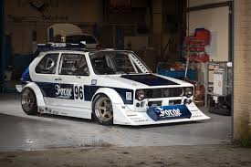 golf mk1 full window kit race cars pinterest mk1 volkswagen