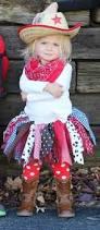 Halloween Costumes 1 Boy 10 Cowgirl Costume Ideas Cowgirl Tutu