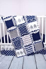 Mini Crib Bedding Set Boys by Bedding Set Toddler Bedroom Furniture Baby Dresser Baby Girl