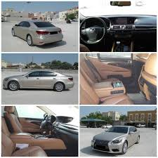 lexus ls dubizzle car4sale on topsy one