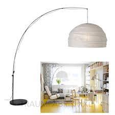 Schlafzimmer Steh Lampen Stehlampen Mit Schirm Modern Simple Stehlampe With Stehlampen Mit