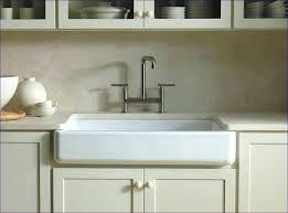 cast iron apron kitchen sinks cast iron kitchen sinks antique crane cast iron kitchen sink filho