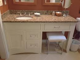 Narrow Bathroom Sink Vanity Best 25 Bathroom Sink Vanity Ideas On Pinterest Dresser Sink