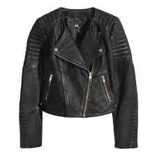 motorcycle over jacket leather jackets for fall at all prices glamour