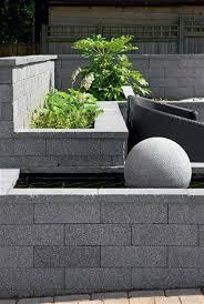 garden design garden design with garden wall building and