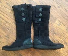 s ugg cardy boots ugg cardy boots ebay