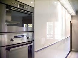 fabriquer hotte cuisine design d intérieur cave a vin appartement lyon 6 agencement