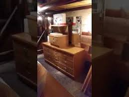 Bedroom Furniture St Louis Downtown St Louis Furniture Warehouse Bedroom Sets Collectibles