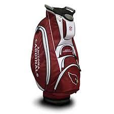 Kansas Travel Golf Bags images Team golf nfl arizona cardinals victory golf cart bag jpg