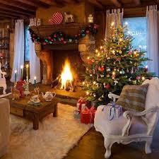 49 best christmas family room images on pinterest christmas