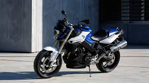 bmw motorcycle 2016 bmw motorrad announced 2015 pricing therideadvice