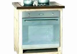 table meuble cuisine meuble cuisine plaque cuisson luxury meuble cuisine table meuble
