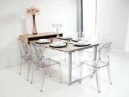 table de cuisine pliante murale table de cuisine murale table cuisine pliante beau images table