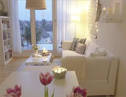 Best Small Living Room Decorating Ideas Small Living Room